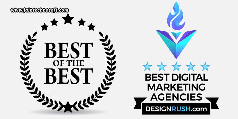 Jain-Technosoft-Ranked-As-Top-Digital-Marketing-Agency-by-DesignRush