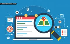 Top 5 Key Benefits Of SEO For Every Business