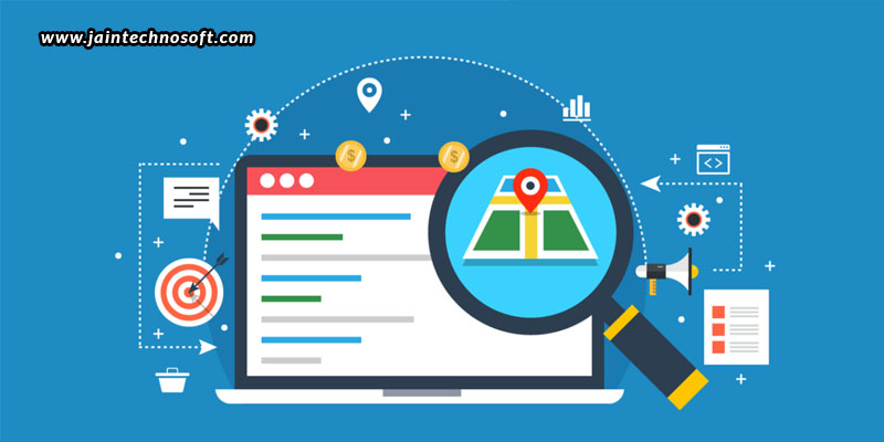 SEO-benefits-for-your-business