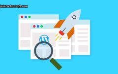 How To Choose SEO Friendly WordPress Theme: 6 Things to Consider