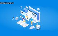 Top 8 New Trends in Web Development 2021-2022