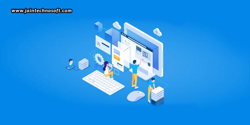 Top-web-development-trends