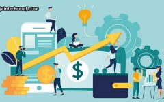 4 Benefits of Investing in Web Design for Your Business