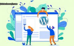 7 Best WordPress Web Development Tools For 2021