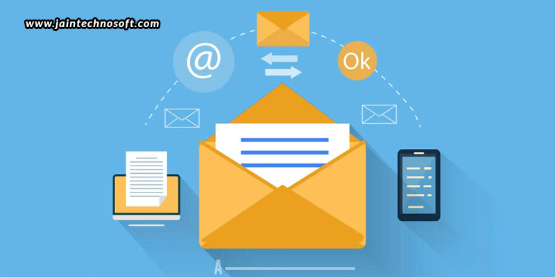 Best-Free-Email-Marketing-Tools