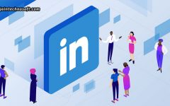 7 Simple Tips For Your LinkedIn Marketing Strategy