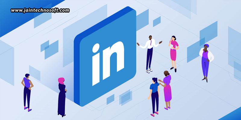 LinkedIn-marketing-strategy