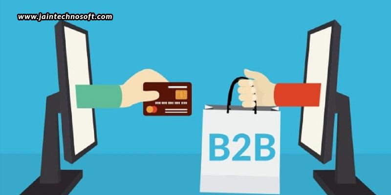 5-Benefits-Of-Having-a-B2B-eCommerce-Website