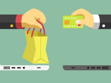 4-important-trends-for-ecommerce-websites-in-2017
