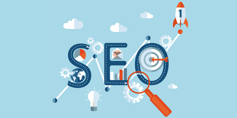4-Useful-Low-Cost-Tactics-To-Improve-Your-SEO