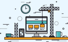 5 Best Website Creators To Help Build Websites Faster
