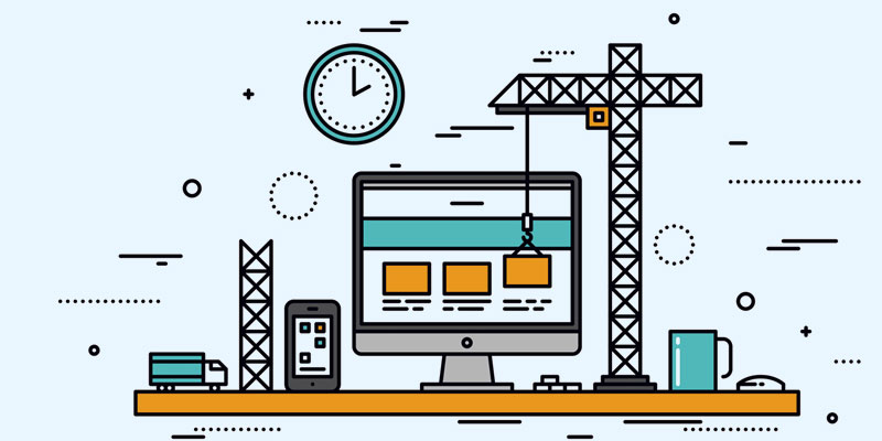 5-Best-Website-Creators-To-Help-Build-Websites-Faster