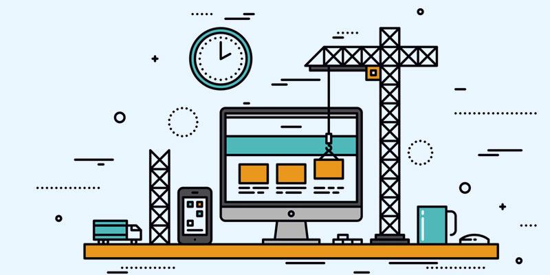 5-Best-Website-Creators-To-Help-Build-Websites-Faster