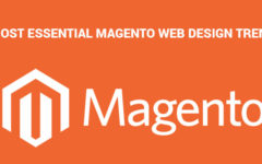 5 Most Essential Magento Web Design Trends