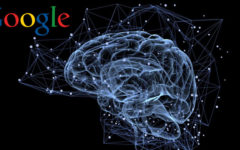 5 Things You Ought To Know About Google RankBrain