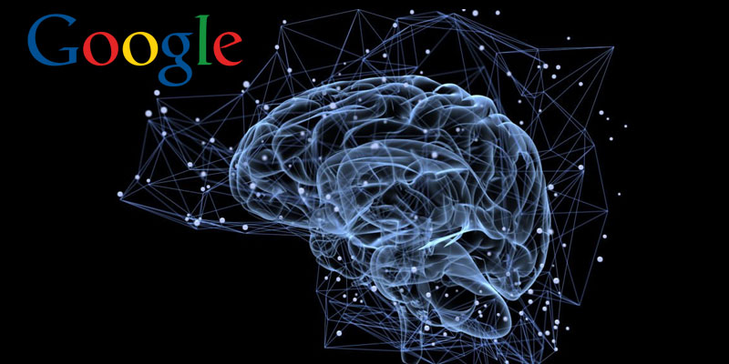 5-Things-You-Ought-To-Know-About-Google-RankBrain