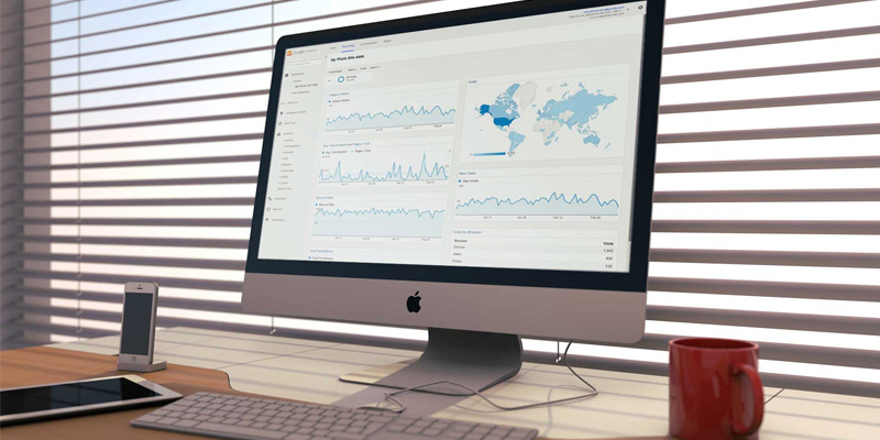 Actionable-Analytics-Report-For-Internal-Site-Search