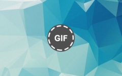 Are GIF Files Good Or Bad For SEO?