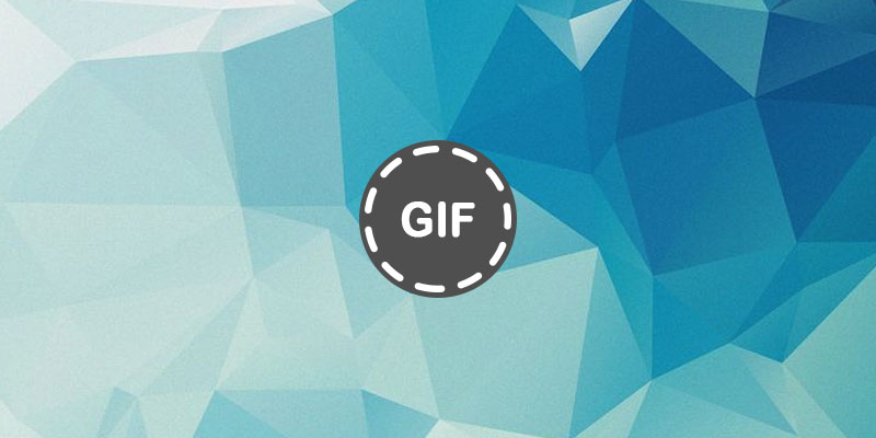 Are-GIF-Files-Good-Or-Bad-For-SEO