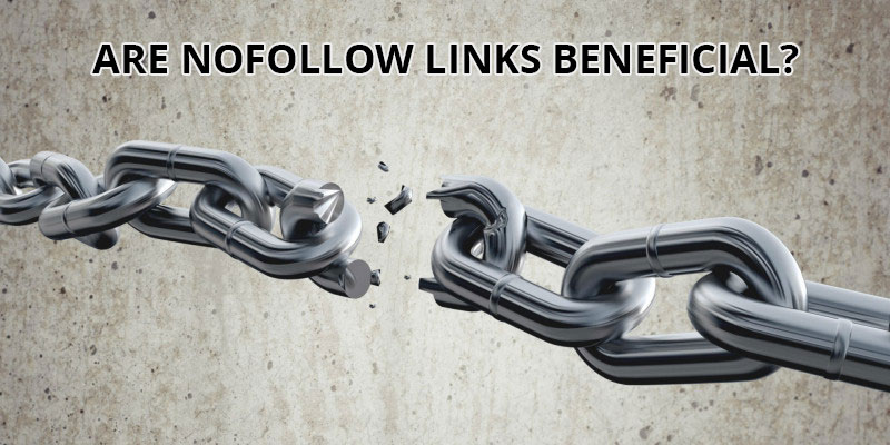 Are-Nofollow-Links-Beneficial