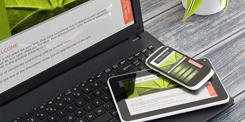 are-you-making-these-responsive-web-design-mistakes