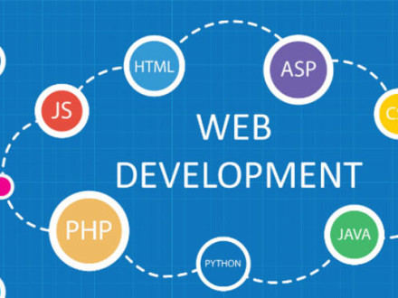 are-you-opting-for-a-perfect-web-development-company