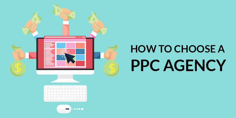 Choose-A-PPC-Agency