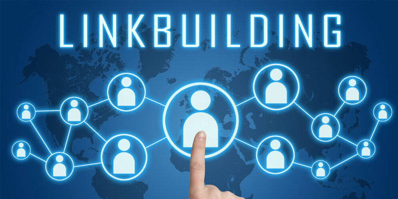 Creating-Connections-With-Link-Building