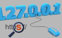Do Dedicated IP Address And SSL Certificate Boost SEO?
