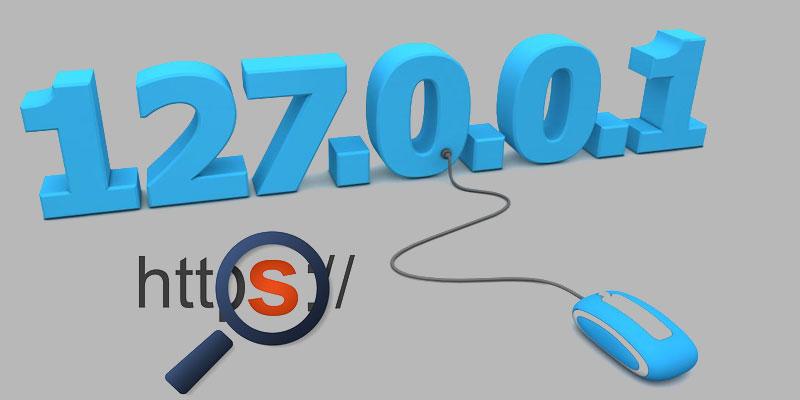 Do-Dedicated-IP-Address-And-SSL-Certificate-Boost-SEO