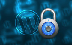 Do You Have A Secured WordPress Website?
