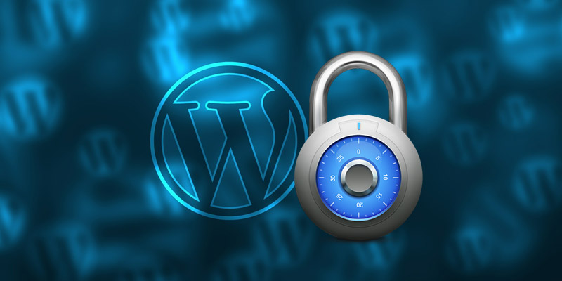 do-you-have-a-secured-wordpress-website