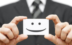 Easy Tips To Keep Your Clients Happy And Content