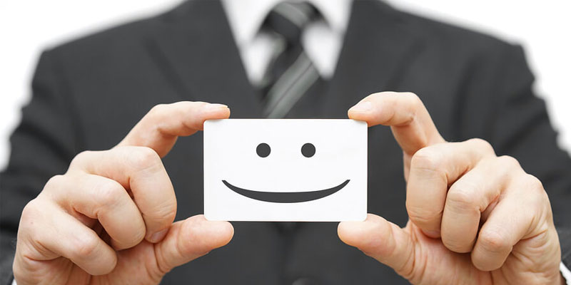 Easy-Tips-To-Keep-Your-Clients-Happy-And-Content'