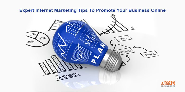 Expert-Internet-Marketing-Tips-To-Promote-Business