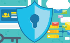 Free Tools To Test Your Website Security