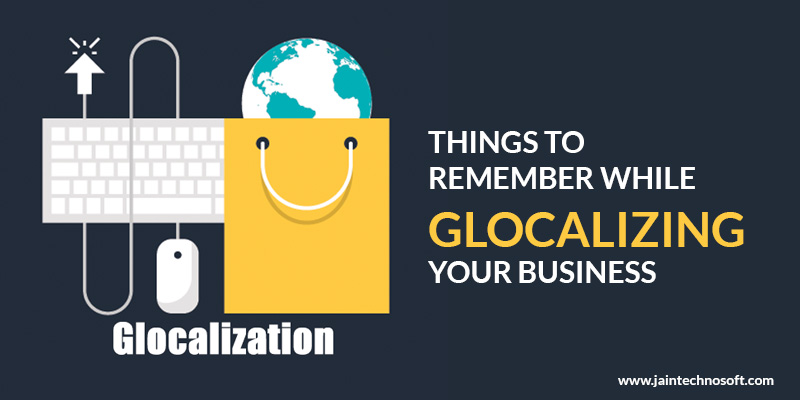 Glocalizing-Your-Business