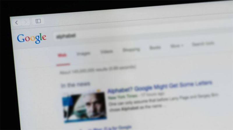 Google-Expands-Ad-Text-Headline-And-Description-Character-Limits