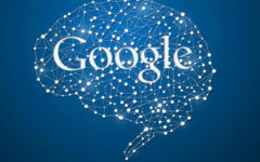 Google Now Uses RankBrain For Every Search Query