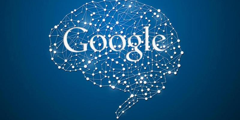 Google-Now-Uses-RankBrain-For-Every-Search-Query