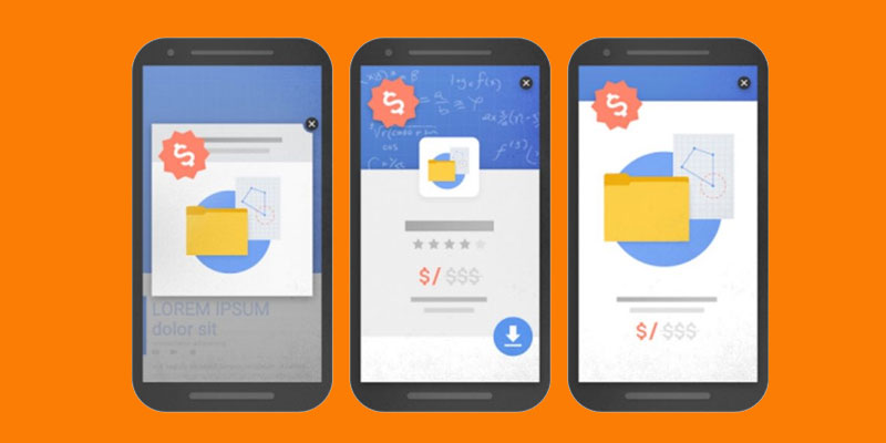 Google-Will-Soon-Penalize-Sites-With-Intrusive-Interstitials