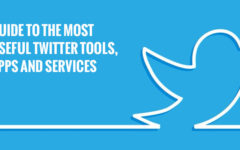 Guide To The Most Useful Twitter Tools, Apps And Services