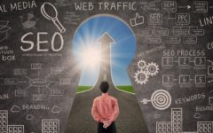 Guidelines For An Efficient SEO Strategy For Small Businesses
