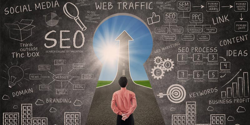 Guidelines-For-An-Efficient-SEO-Strategy-For-Small-Businesses
