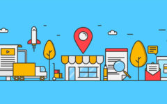 Guidelines For Planning A Local SEO Strategy