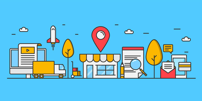 guidelines-for-planning-a-local-seo-strategy