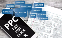 Guidelines For Re-Evaluation Of PPC Campaigns In 2016