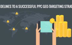 Guidelines To A Successful PPC Geo-Targeting Strategy
