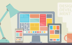 Guidelines To Help You Plan An Effective Website Redesign