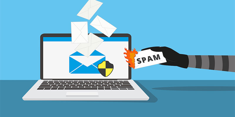 How-And-Why-Is-Spam-Flooding-Google-My-Business